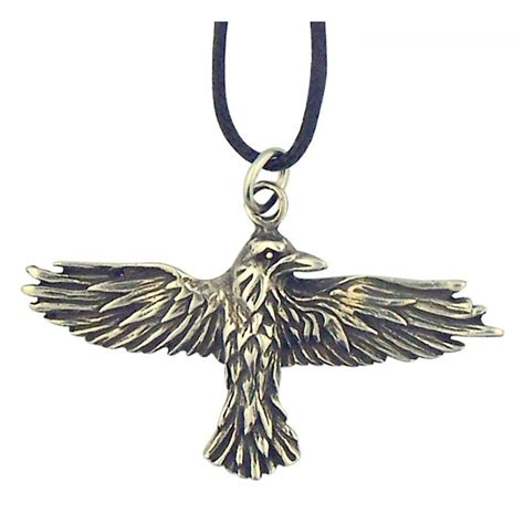how to make pewter jewelry celtic pewter necklace viking bird jewelry
