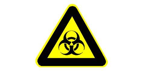 imagenes de simbolos biologicos bloques autocad gratis de se 241 al de peligro riesgo biol 243 gico