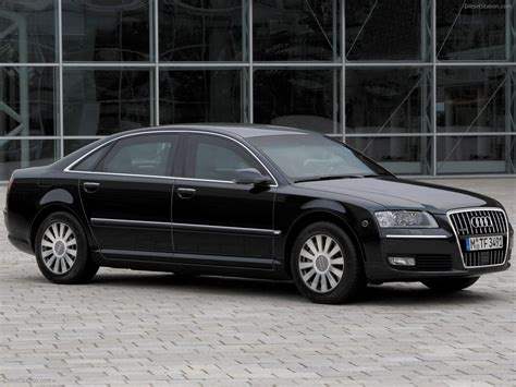 audi a8 limousine fotogalleries autowereld security