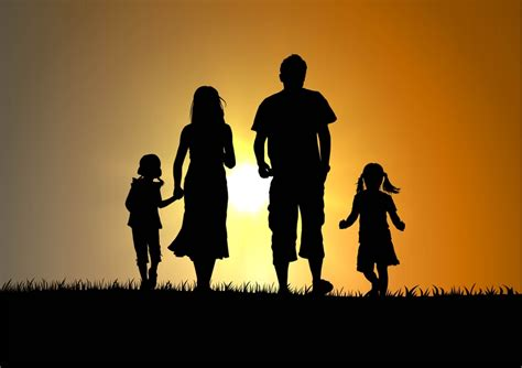 Family Time importance of family time and how to make it happen mercury