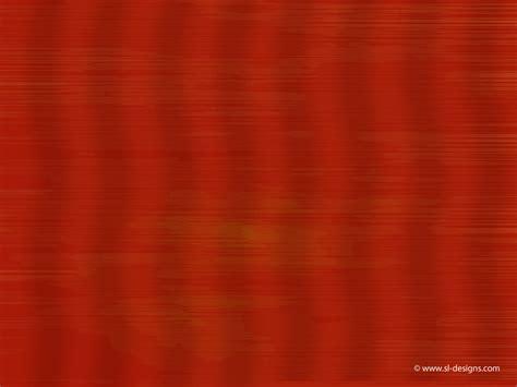 wallpaper design red red wallpaper designs 2017 grasscloth wallpaper