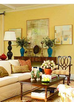 yellow living room furniture fascinating yellow living rooms ideas yellow living room