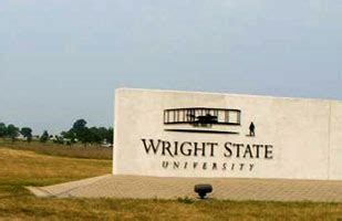 Wright State Mba Program by Cincinnati Settles Can Obtain Master S Degree For Free