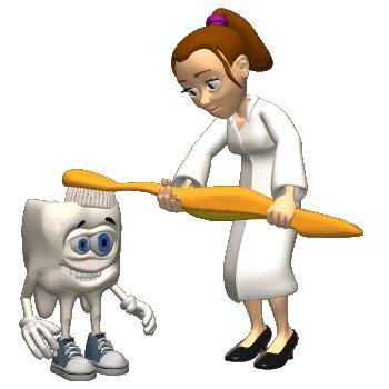 dr aghas family dentistry orthodontics