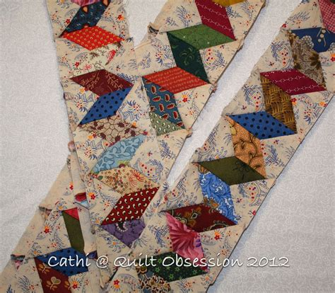 quilt border ideas on quilt border cathedral