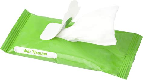 Tisu Leher Tissue Leher Neck Paper 6 barang yang perlu dibawa saat menghadiri festival musik