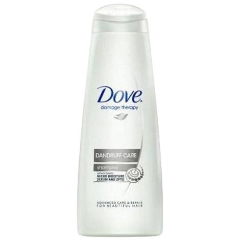 Sho Dove Anti Dandruff dove anti dandruff shoo www imgkid the image kid has it