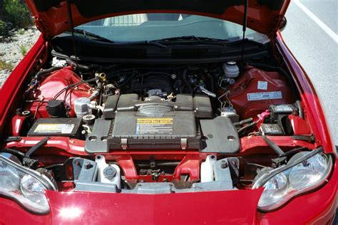 small engine repair manuals free download 1970 pontiac grand prix lane departure warning chevrolet camaro z28 1970 1981 haynes service repair manual sagin workshop car manuals repair