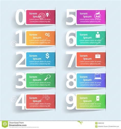 graphic design styles graphic design styles list graphic design styles