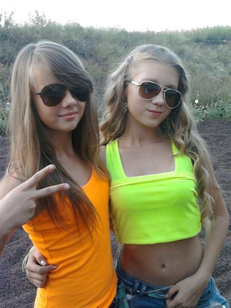 Related To Sexy Russian Teens Wild Anal