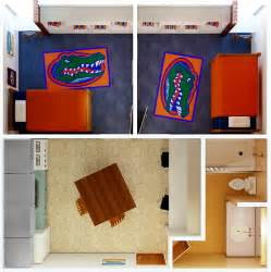 some dorm room deposits are called unethical rawlings double uf dorm floor plan free home design
