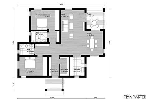 beautiful single story house plans beautiful one story house plans houz buzz