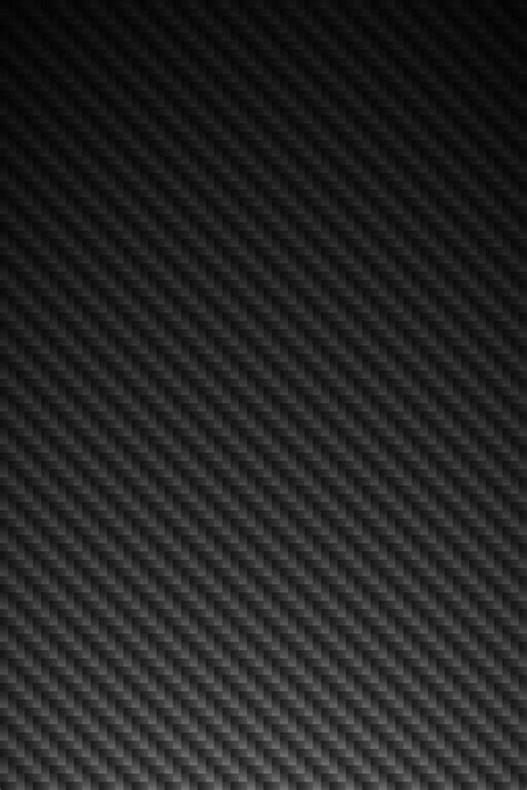 carbon fiber iphone wallpaper wallpapersafari