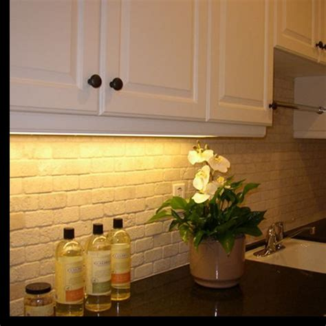 brick tile kitchen backsplash 71 best images about kitchen remodel ideas on