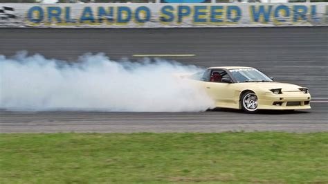 adam lz 240 drift event 6 third gear ftw youtube