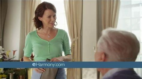 eharmony commercial actresses eharmony tv spot waitress tip ispot tv