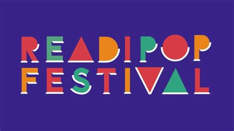 heart thames valley facebook readipop festival caversham july 8th 9th 10th 2016