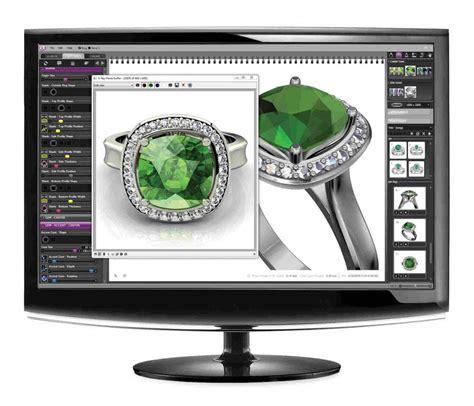 Wedding Ring Design Software by Arwood S Custom Jewelry Stores 3d Cad Design Studio Custom