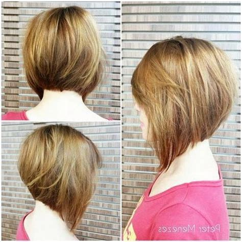 angeled bob haircuts for round faces long inverted bob haircuts for round faces haircuts