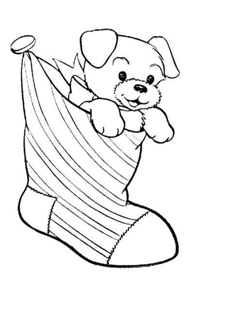 coloring pages to print free coloring sheets