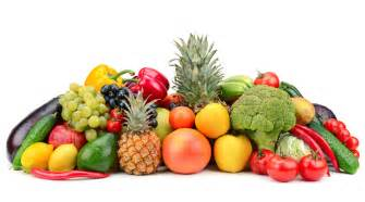 Vegetables can fruits and vegetables protect your emotional well