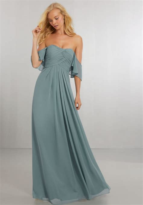 Wedding Dresses Bridesmaids Gowns bridesmaid dresses gowns bridesmaids morilee