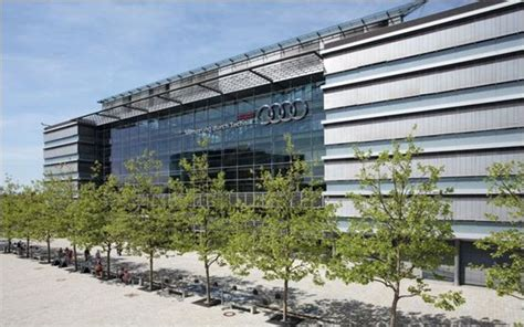 Audi Aufsichtsrat by Audi Aufsichtsrat Hauptversammlung Automobilsport