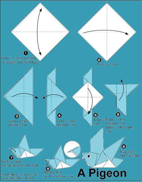 tutorial origami ular berbagai jenis origami binatang kerajinan tangan lipat