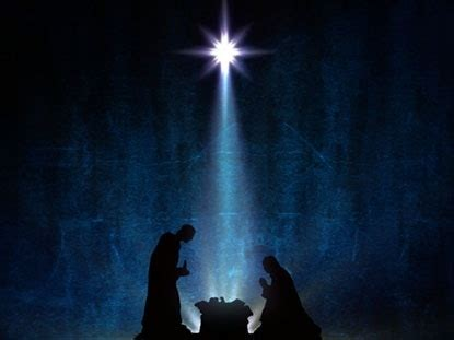 free nativity powerpoint templates free nativity powerpoint templates svoboda2