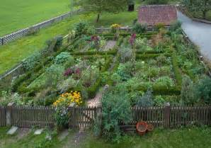 Growing A Wonderful Vegetable Garden   Great Vegetable Gardens