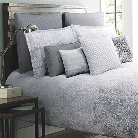 Cynthia Rowley Comforters by Cynthia Rowley Bedding Webnuggetz