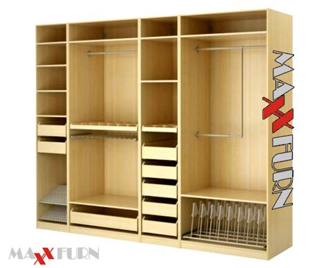 Modular Wardrobe Furniture India | products buy modular wardrobe from essar interiors
