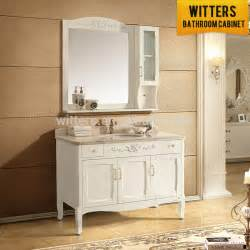 French Style Bathroom Cabinet French Style Bathrooms Hotel Modern White Bathroom Vanity