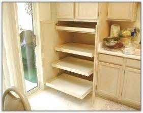 Kitchen Cabinet Sliding Racks by Kitchen Cabinet Sliding Racks New Interior Exterior