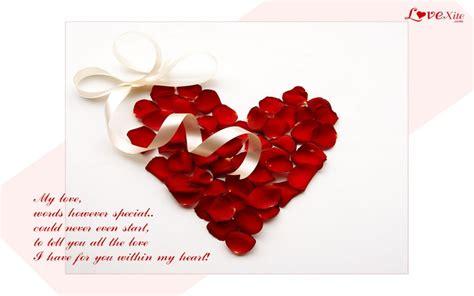 de amor reflexiones san valentn tarjetas de amor tarjetas de poemas de amor para san valent 237 n wallpapers