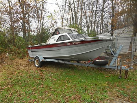 boat public auction public auction classic car car parts guns boat golf