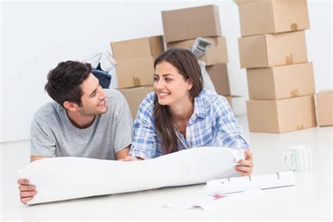 fondo garanzia prima casa giovani coppie fondo giovani coppie boom dei mutui per l acquisto della