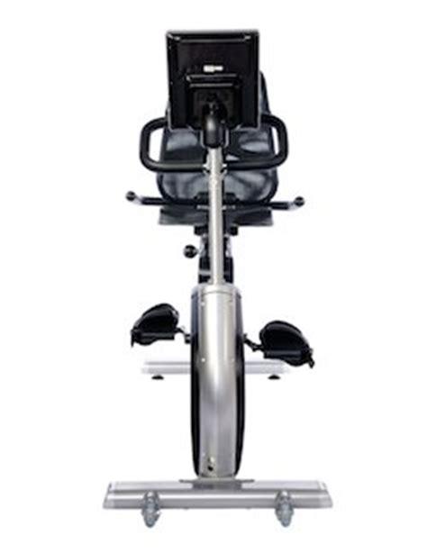 best recumbent road bike recumbent bike reviews for 2017 best recumbent exercise