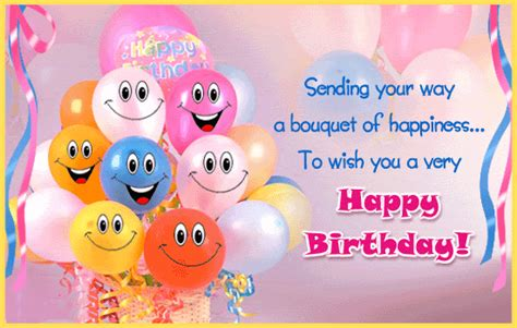 Happy Birthday Wishes To Our Happy Birthday Messages Happy Birthday Wishes And Images