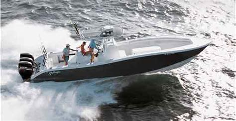 high performance diesel boats time to throttle back part 2 boats