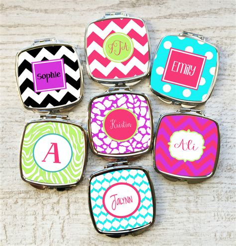 bridal shower gifts for south africa thoughtful bridesmaid gifts for your