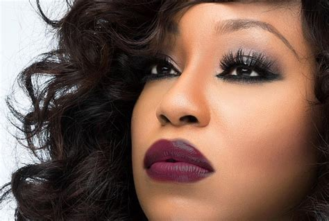 rita dominic lady gaga replies a rita dominic tweet and nigerians go