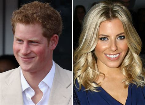 prince harry s girl friend prince harry dating singer mollie king report screener
