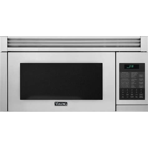 built in microwave ovens with exhaust built in microwave ovens pacific sales
