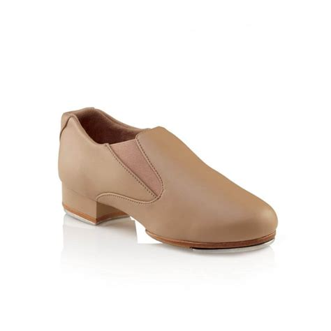 tap shoes tap capezio tap shoes cheap shoes mens tap