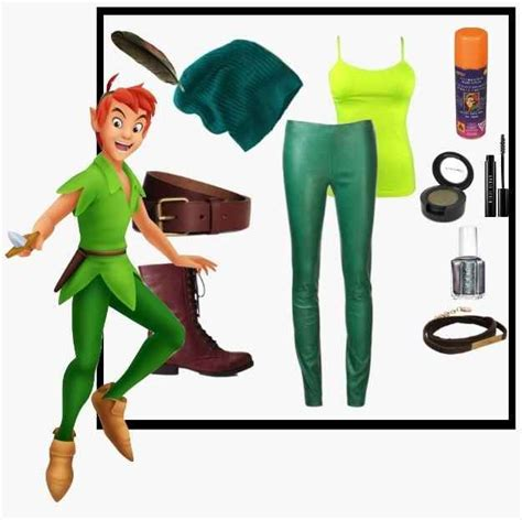 disney costumes diy 8 diy disney costumes disney o toole and pan