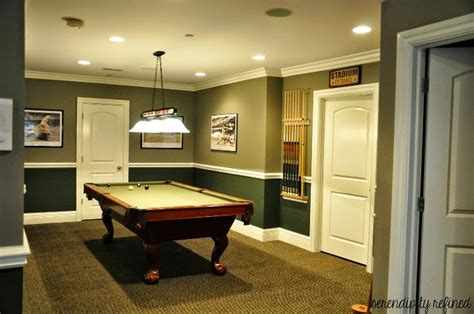 basement wall paint colors wall painting colors for basement