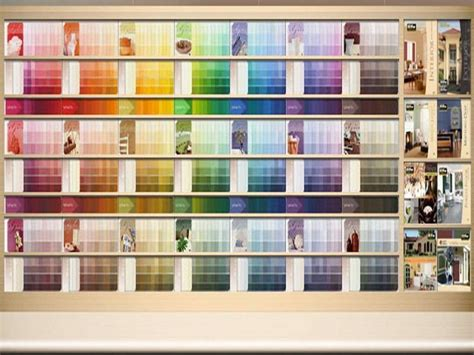 decorations behr colors interior for your paint color chart adding behr colors interior to