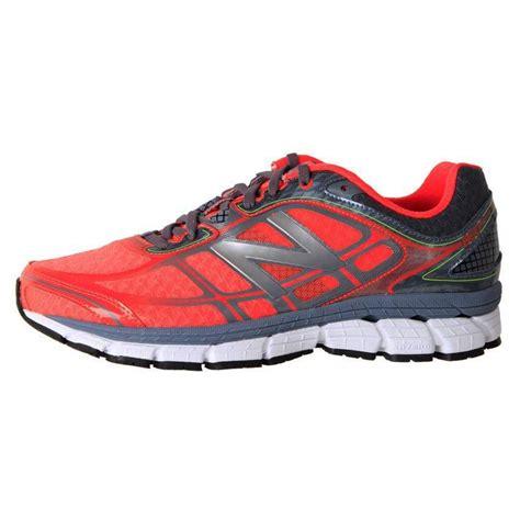 new balance stability running shoe genuine new balance s stability running shoe 860v5 ebay