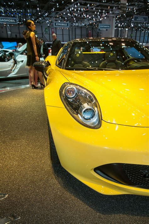 2016 alfa romeo 4c spider review top speed